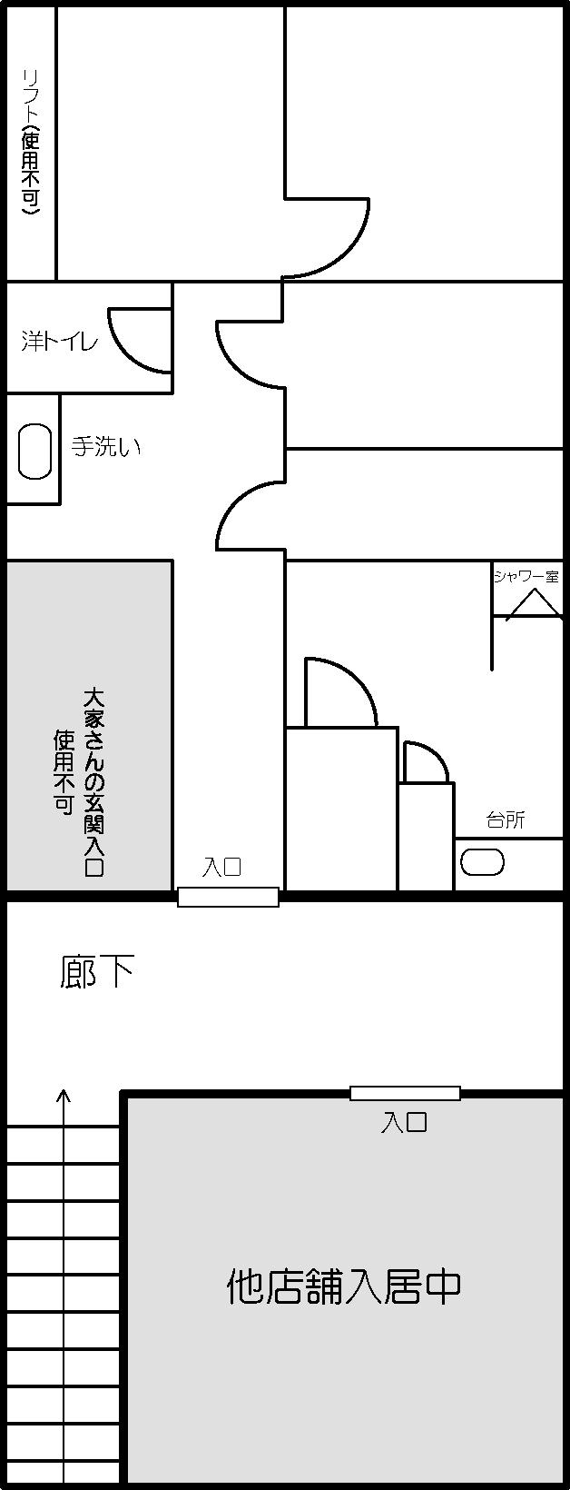 店舗No.10